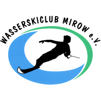 WSC Mirow Logo